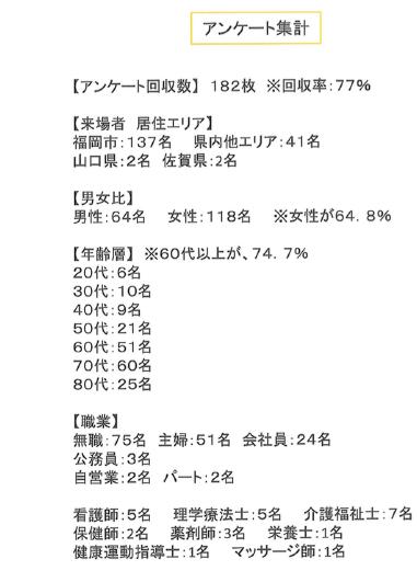 2015-03-05-03