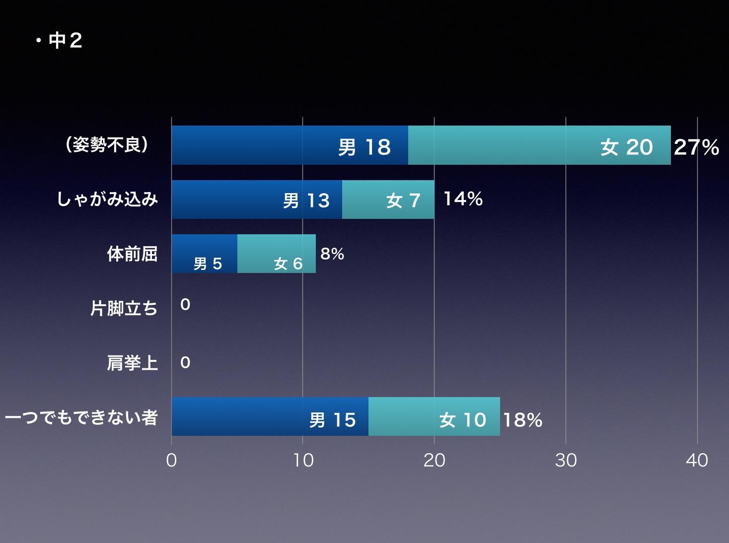%e3%82%b9%e3%82%af%e3%83%aa%e3%83%bc%e3%83%b3%e3%82%b7%e3%83%a7%e3%83%83%e3%83%88-2016-09-08-6-10-07