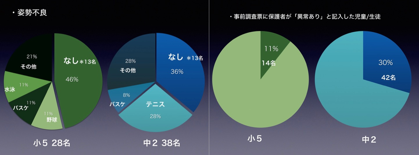 %e3%82%b9%e3%82%af%e3%83%aa%e3%83%bc%e3%83%b3%e3%82%b7%e3%83%a7%e3%83%83%e3%83%88-2016-09-08-9-20-18
