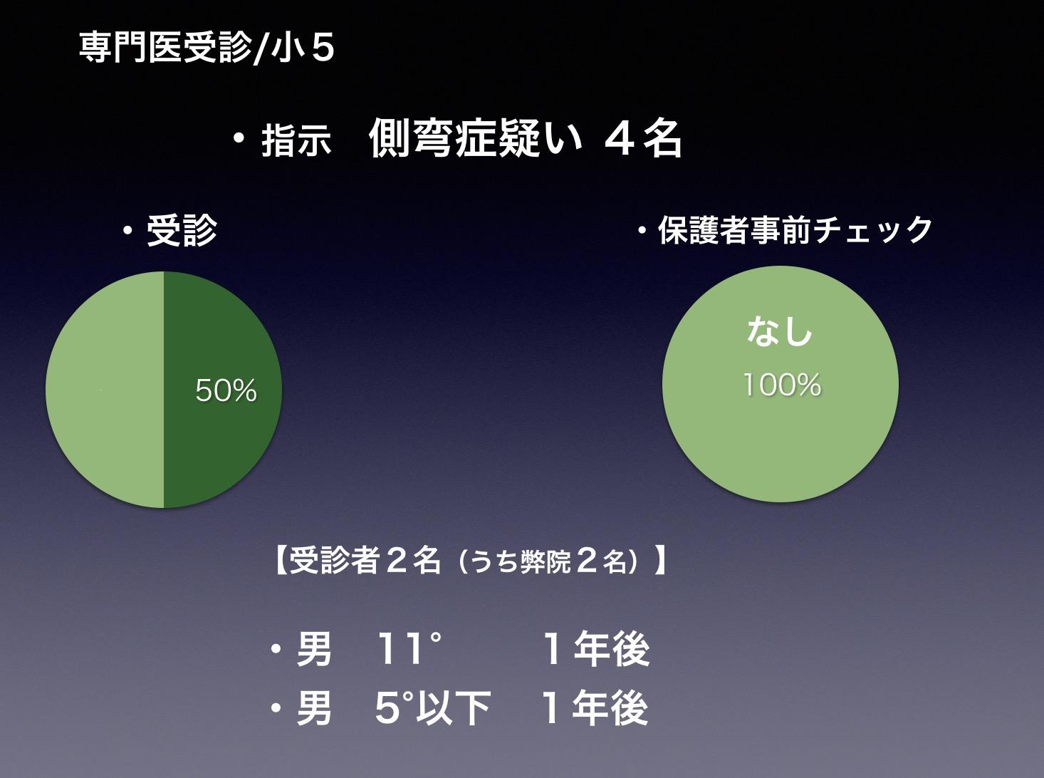 %e3%82%b9%e3%82%af%e3%83%aa%e3%83%bc%e3%83%b3%e3%82%b7%e3%83%a7%e3%83%83%e3%83%88-2016-09-08-9-53-33