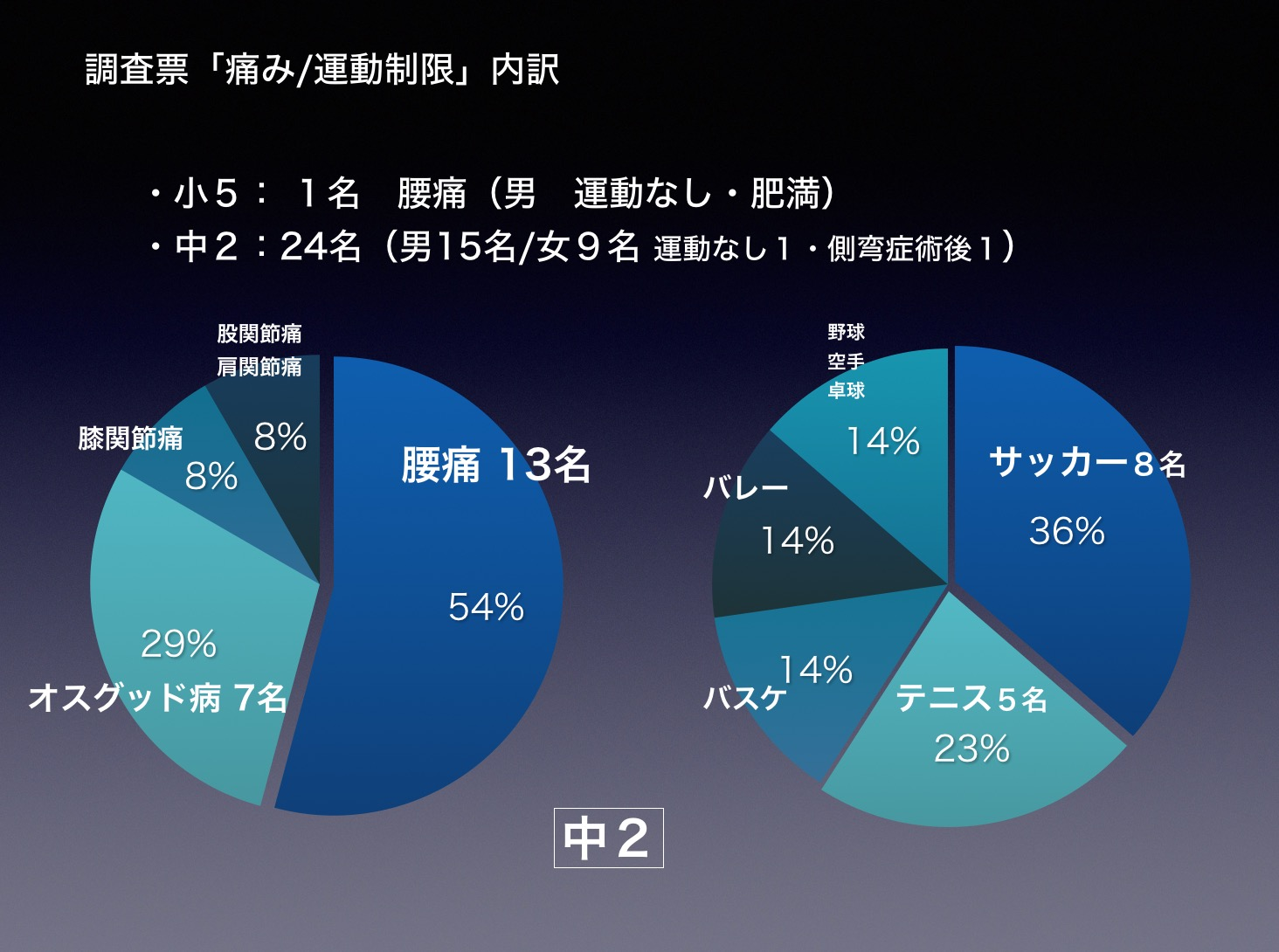 %e3%82%b9%e3%82%af%e3%83%aa%e3%83%bc%e3%83%b3%e3%82%b7%e3%83%a7%e3%83%83%e3%83%88-2016-09-08-10-20-49