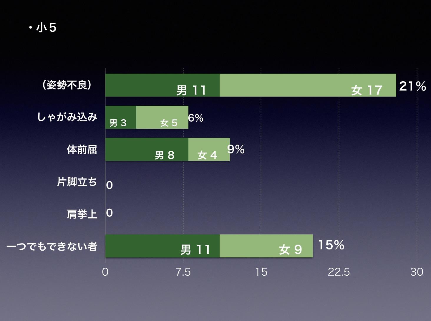 %e3%82%b9%e3%82%af%e3%83%aa%e3%83%bc%e3%83%b3%e3%82%b7%e3%83%a7%e3%83%83%e3%83%88-2016-09-08-6-03-42