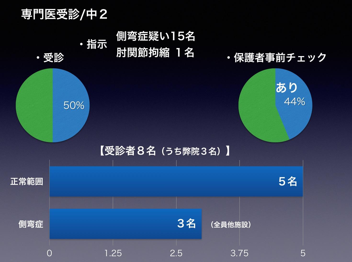 %e3%82%b9%e3%82%af%e3%83%aa%e3%83%bc%e3%83%b3%e3%82%b7%e3%83%a7%e3%83%83%e3%83%88-2016-09-08-10-01-13