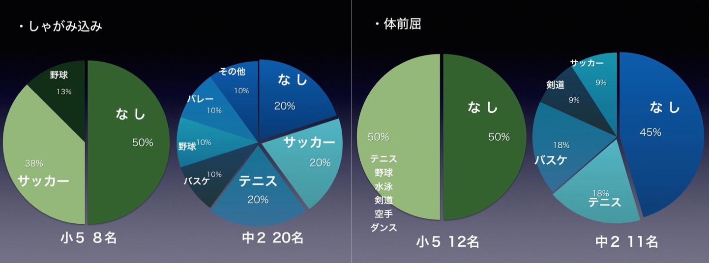 %e3%82%b9%e3%82%af%e3%83%aa%e3%83%bc%e3%83%b3%e3%82%b7%e3%83%a7%e3%83%83%e3%83%88-2016-09-08-8-17-10